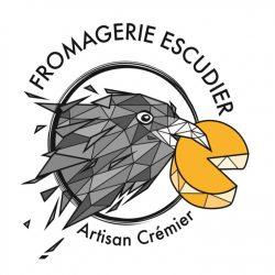 logo-escudier-texte